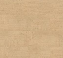 Пробковый пол Wicanders Cork Essence Fashionable Marfim C88P001