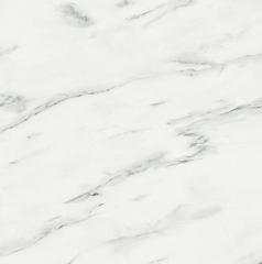 Ламинат Faus Industry Tiles Marmolstatuario (S179677)