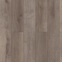 Виниловая плитка Grabo PlankIT Martell
