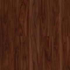 Виниловая плитка Grabo PlankIT Melisandre