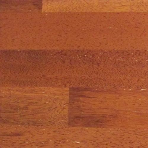 Паркетная доска Baltic Wood Мербау Elegance лак