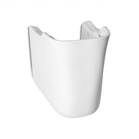 Полупьедестал для умывальника Roca Meridian-N Compacto (A337242000)