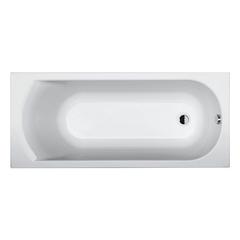 Ванна Riho Miami 150x70 (BB5800500000000)
