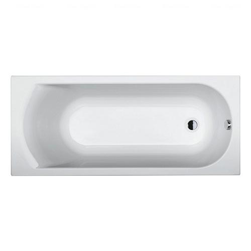 Ванна Riho Miami 170x70 (BB6200500000000)