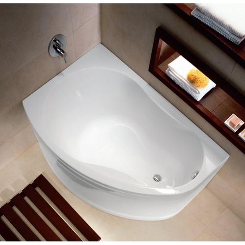 Ванна ассиметричная Kolo Mirra 170x110 левая левая