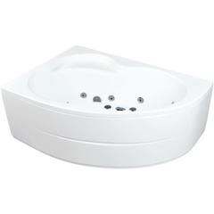 Ванна Pool Spa Mistral 170