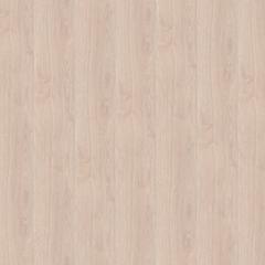 Ламинат Magic Floors Galaxy V4 Mistral GAV402873