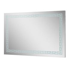 Зеркало Юввис Этна Modern Z-100 LED S