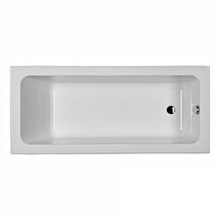 Ванна Kolo Modo 160х70 AntiSlide (XWP1160101)