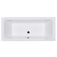 Ванна Kolo Modo 170x75 см , центральный слив (XWP1171000)