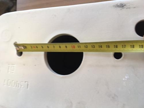 Сливной бачок для унитаза Kolo Modo (K84009001)