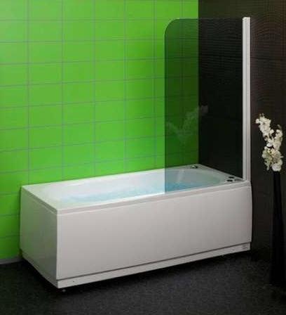 Ванна Balteco Modul 1600 мм простая (S1) простая (S1)