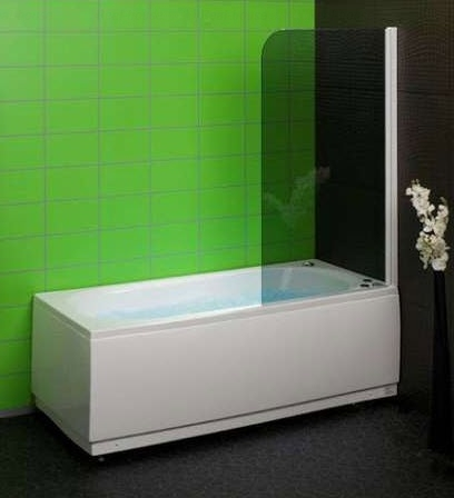 Ванна Balteco Modul 1800 мм простая (S1) простая (S1)