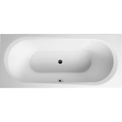 Ванна Balteco Modul 1600 мм