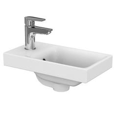 Умывальник мебельный Cersanit Moduo Slim 400х220 (K116-016)