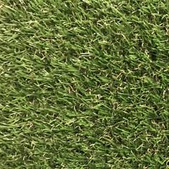 Искусственная трава Orotex Mona