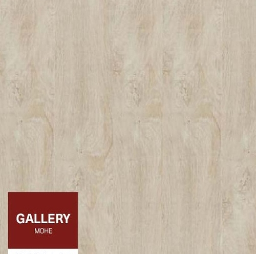 Ламинат Tarkett Gallery Моне 504425003