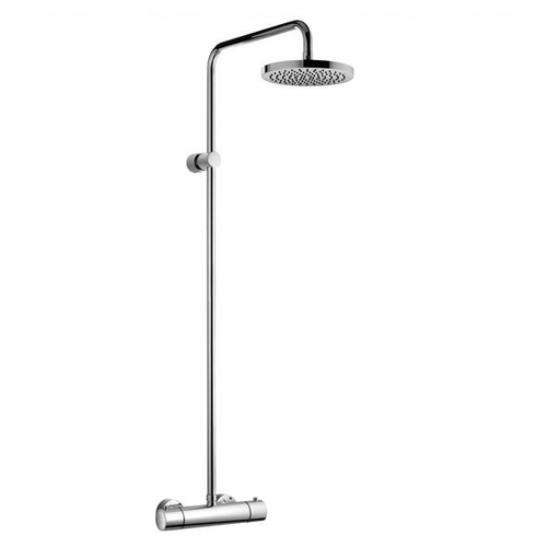 Душевая система Kludi Mono Shower System 6608105-00