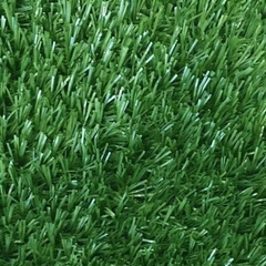 Искусственная трава Condor Monofil 20