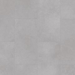 Виниловая плитка Balterio Viktor Moon Stone VIK40172