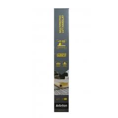 Подложка Arbiton Multiprotec LVT Hardlay 1.1 мм