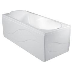Панель фронтальная для ванны Pool Spa Muza 170