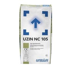Нивелир-масса Uzin NC 105