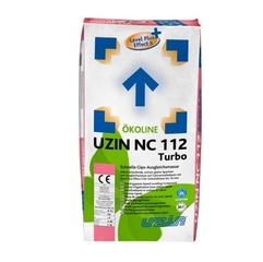 Нивелир-масса Uzin NC 112 Turbo