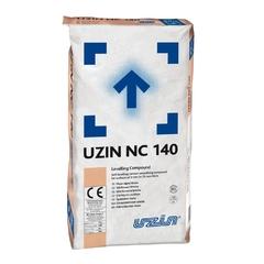Нивелир-масса Uzin NC 140