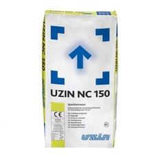 Нивелир-масса Uzin NC 150