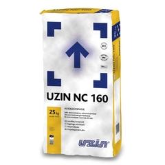 Нивелир-масса Uzin NC 160