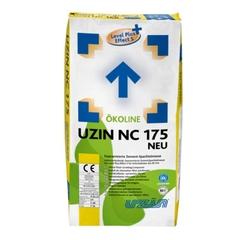 Нивелир-масса Uzin NC 175