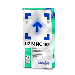 Шпаклевочная масса Uzin NC 182