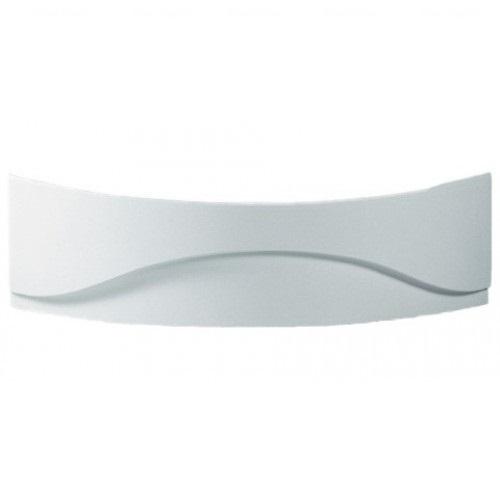 Панель для ванны Riho Nео 140х57 см 140х57 см