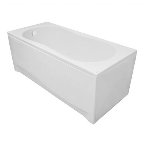 Ванна ABS Cersanit NIKE 140x70