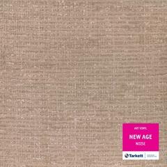 Виниловая плитка Tarkett Art Vinyl New Age Noise