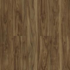 Виниловая плитка Grabo PlankIT Naharis