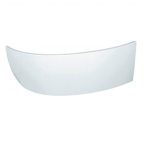 Панель для ванны Cersanit NANO 150 левая  левая