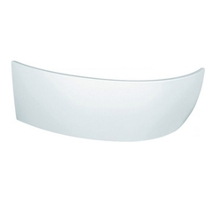 Панель для ванны Cersanit NANO 140