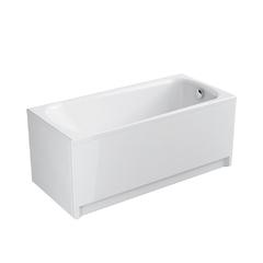 Ванна ABS Cersanit Nao 150x70