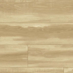 Ламинат Faus Wood Syncro Дуб Natural Painted (S177192)