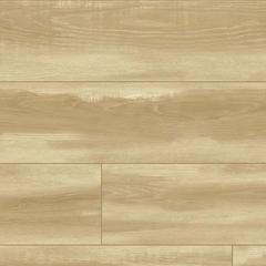 Ламинат Faus Wood Syncro Дуб Natural Painted (S177192)