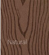 Террасная доска Legro Natural