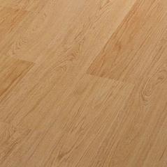 Виниловая плитка Wicanders Wood Hydrocork Nature Oak B5T5002