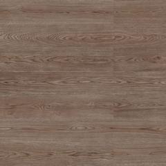 Виниловая плитка Wicanders Wood Essence Nebula Oak D8F3001