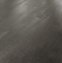 Ламинат Faus Industry Tiles Оксид Negro 120х40 (S172074)