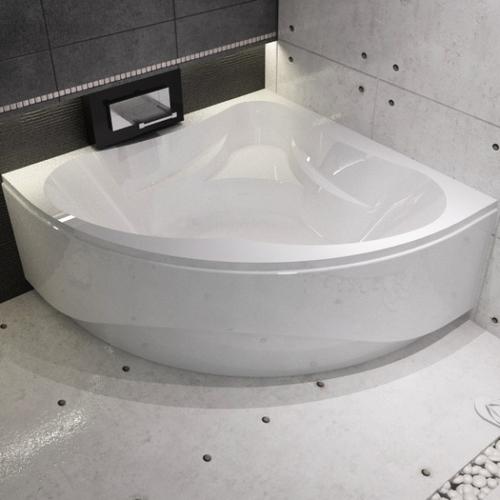 Ванна Riho Neo 150х150 (BC3500500000000)