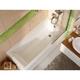 Ванна Koller Pool Neon new 180х80