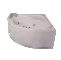 Ванна Ravak NewDay 140х140 см (C651000000)