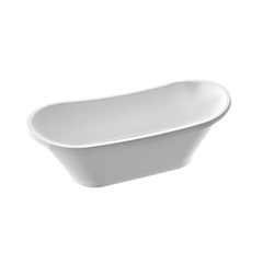 Ванна Fancy Marble Newton 160